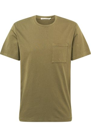 Nudie Jeans Shirt 'Roy