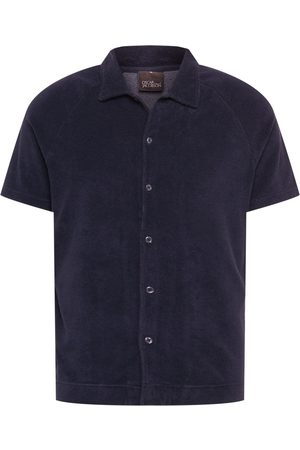 Oscar Jacobson Overhemd 'ALBIN