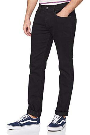 True Religion Heren Rocco geen Flap metalen hoefijzer Jeans