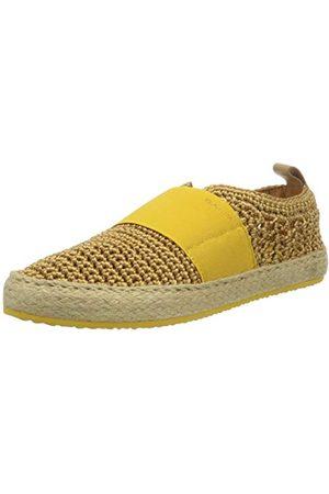 GANT 20569407, slipper dames 37 EU