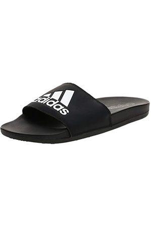adidas Adilette Comfort Badschoenen voor heren