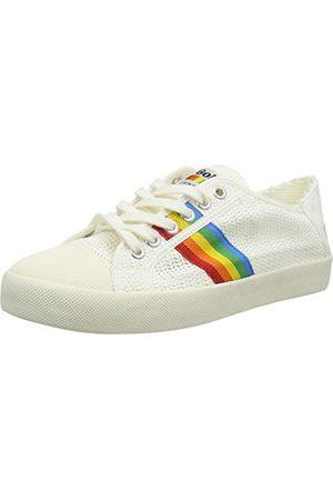 Gola CLB177OW206, Sneakers voor dames 23 EU