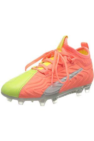 PUMA 105972, voetbalschoenen Unisex-Kind 35.5 EU