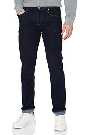 Cross Heren Dames Slim Jeans