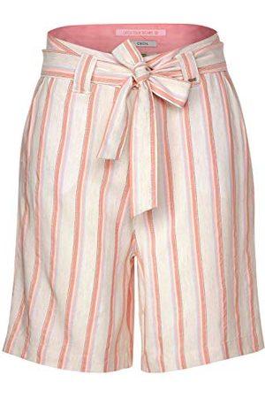 CECIL Dames Shorts - Damesshorts.