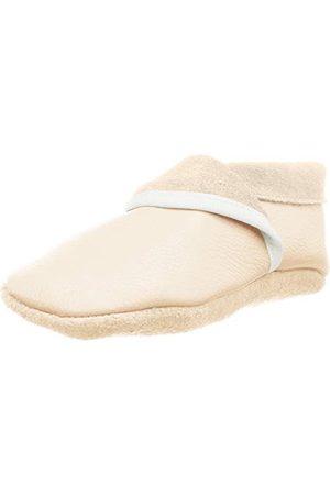 POLOLO 1-01-100, pantoffels Unisex-Kind 16/17 EU