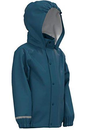 NAME IT Unisex Nkndry Rain Noos regenset