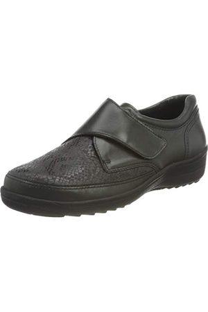 Comfortabel 942645, slipper dames 35 EU Weit
