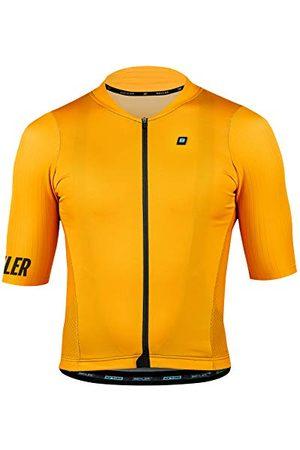 Biehler Signature3 fietsshirt voor heren