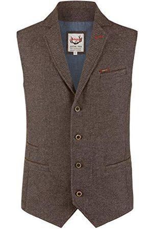 Stockerpoint Leander business-pak voor heren