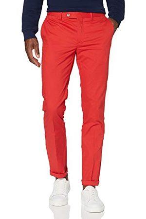 Hackett Ultra Lw Chino broek voor heren