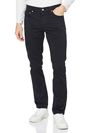 Levi's 511 Slim Jeans voor heren