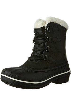 Crocs 203430, Sneeuwlaarzen Dames 36 EU