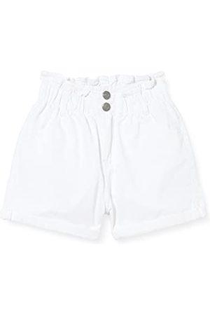 Teddy Smith S- Suzie Jr used bermuda shorts meisjes