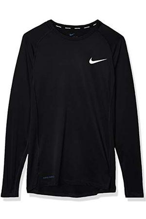 Nike Met Lange Mouwen Tight Fit