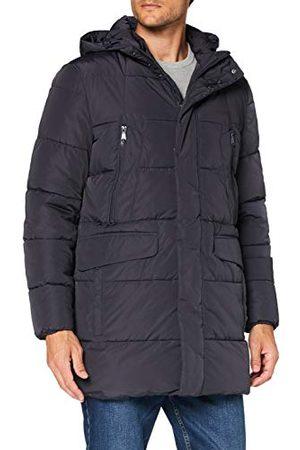 Geox M Hilstone Quilted Jacket voor heren