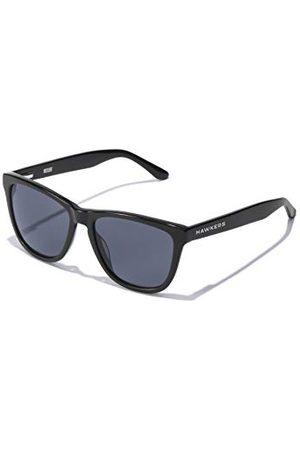 Hawkers · ONE X · Carbon Black · Dark · heren en dames zonnebrillen