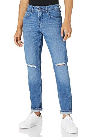 TOM TAILOR Heren Jeans