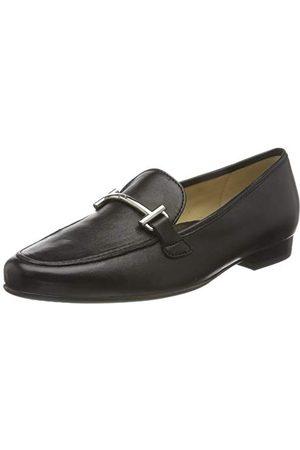 ARA 1231272, slipper Dames 42.5 EU Schmal