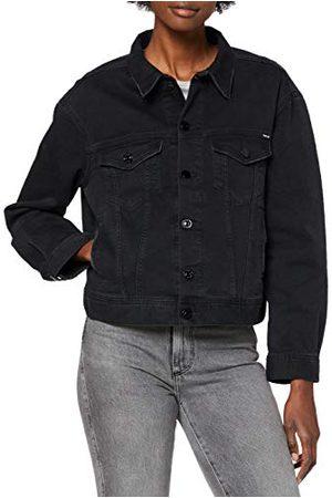 Replay Dames jeansjas