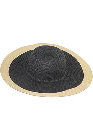 Chaday by Complit Dames Pamina Sunhat