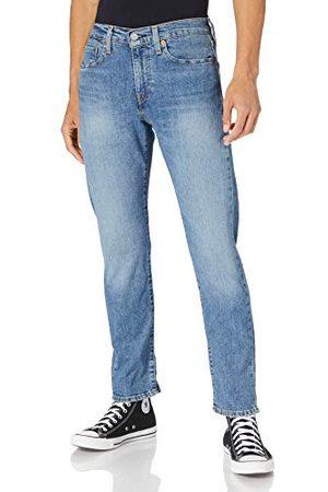 Levi's 502 Taper Jeans voor heren