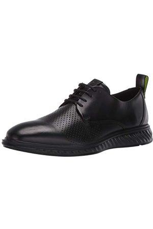 Ecco 837254, Shoe Heren 40 EU