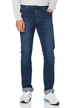 Carhartt Rugged Flex Straight Tapered Jeans voor heren
