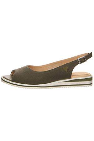 Salamander 3240405, sandalette dames 36 EU