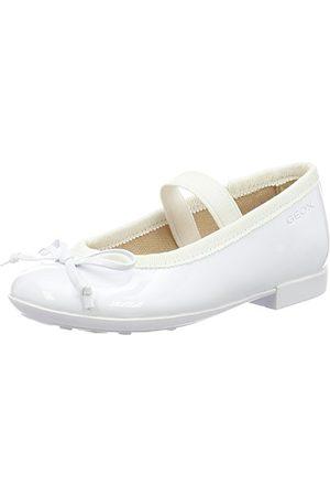 Geox J5455I000HH, Ballet plat Meisjes 29 EU