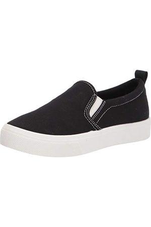Skechers 155072, Sneakers voor dames 23.5 EU