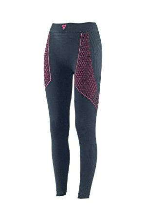 Dainese D-CORE THERMO PANT LL LADY, /fuchsia, maat XS/S.