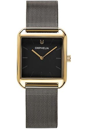 ORPHELIA Horloge OR12913