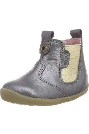 Bobux 721923, Chelsea boots meisjes 18 EU