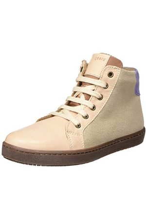 Bisgaard 33501.220, Sneaker Unisex-Kind 33 EU