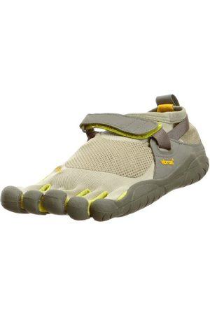 Vibram W145_35, Sneakers Vrouwen. 35 EU