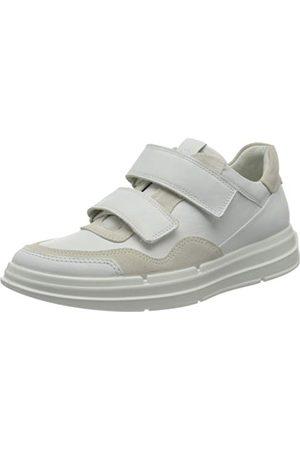 Ecco 420403, Sneaker dames 36 EU