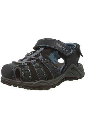 Primigi 5396022, dichte sandalen jongens 35 EU