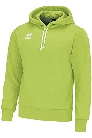 Errea Sportieve jas Fg0F0Z Voor mannen.