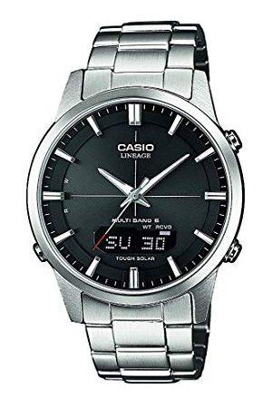 Casio Horloge LCW-M170D-1AER, , één maat