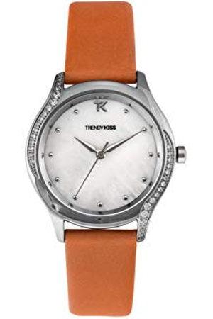 Trendy Kiss Casual horloge TC10127-01