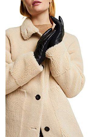 Esprit Winterhandschoenen voor dames.
