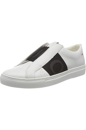 HUGO BOSS 50452418, Sneaker dames 39 EU