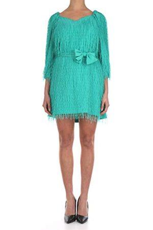 Pinko Privilegiato jurk voor dames