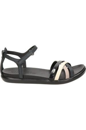 Ecco Dames Sandalen - Simpil sandalen