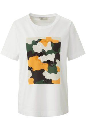 Margittes Shirt Van