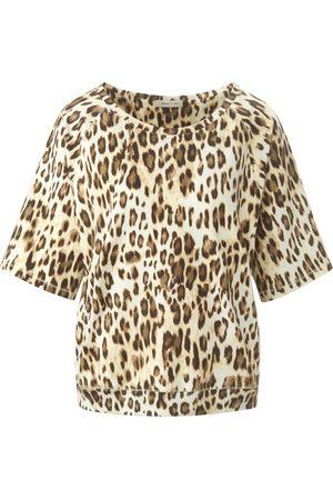 Margittes Shirt ronde hals Van