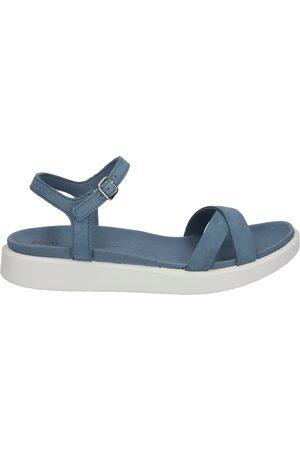 Ecco Dames Sandalen - Yuma sandalen