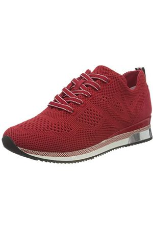 Marco Tozzi 2-2-23750-26, Sneaker dames 39 EU