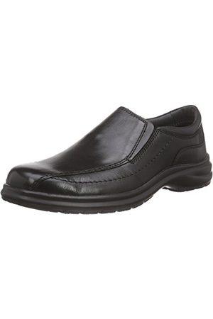 Comfortabel 630523, slipper heren 40 EU X-Weit